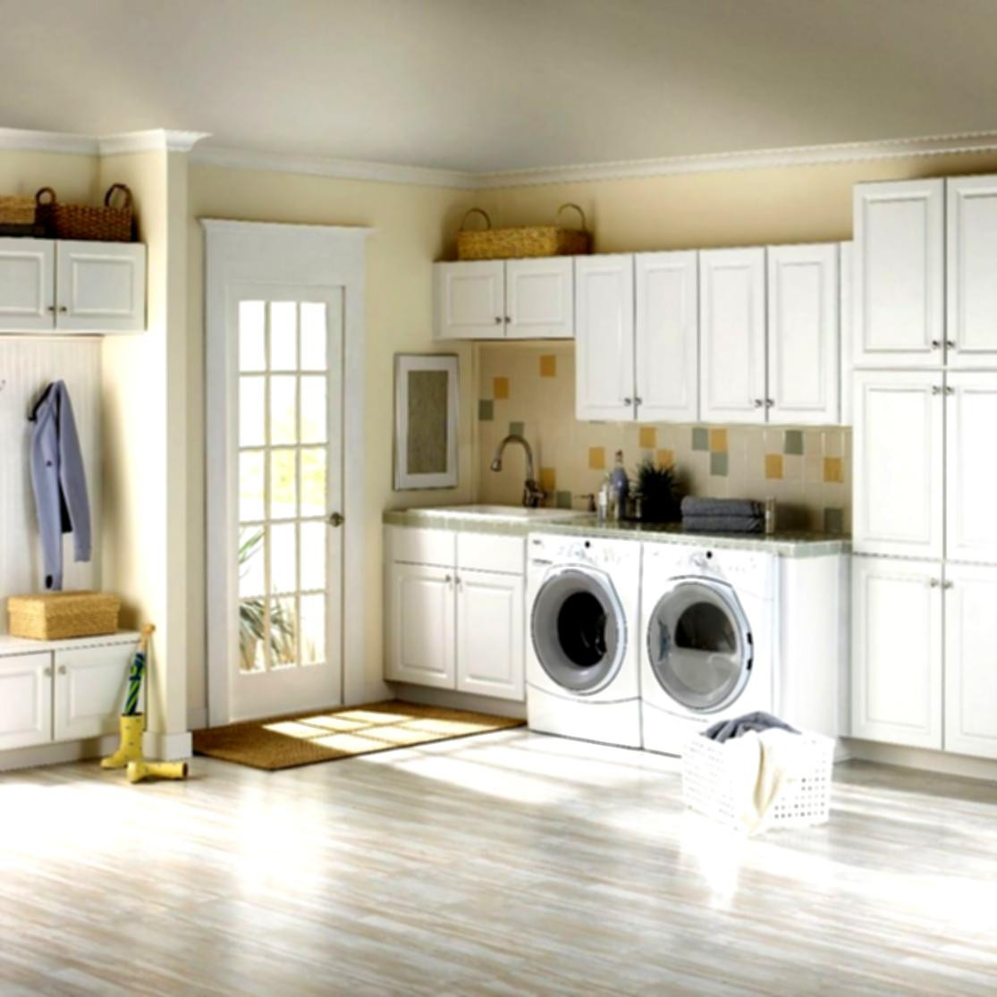 Best ideas about Lowes Laundry Room Cabinets . Save or Pin Best Stainless Steel Utility Sink Ideas Laundry Room Lowes Now.