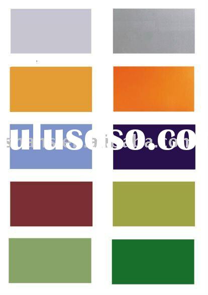 Best ideas about Maaco Paint Colors . Save or Pin car paint color chart maaco DriverLayer Search Engine Now.