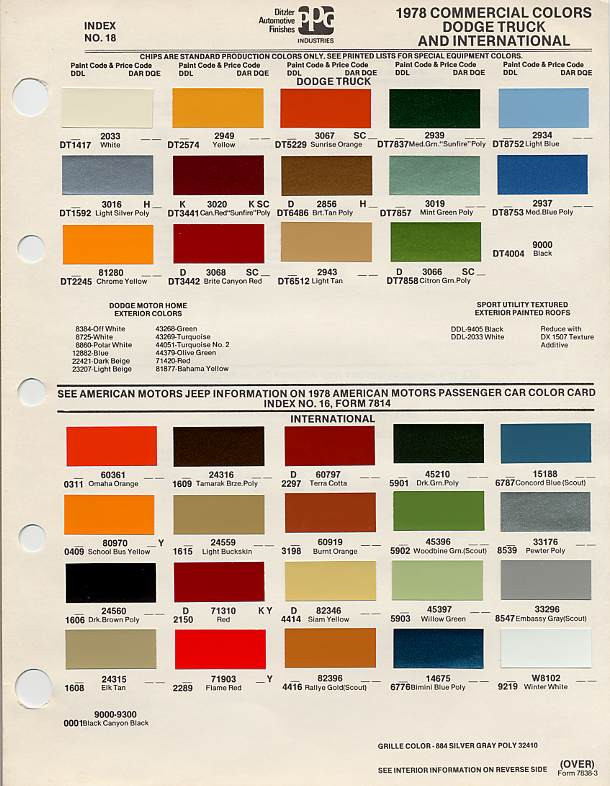 Best ideas about Maaco Paint Colors . Save or Pin Dupont Car Paint Color Chart Samples Now.