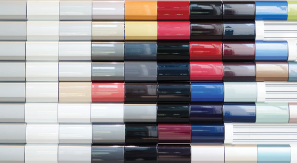 Best ideas about Maaco Paint Colors . Save or Pin Maaco Paint Colors Chart Buddyboysauto Now.