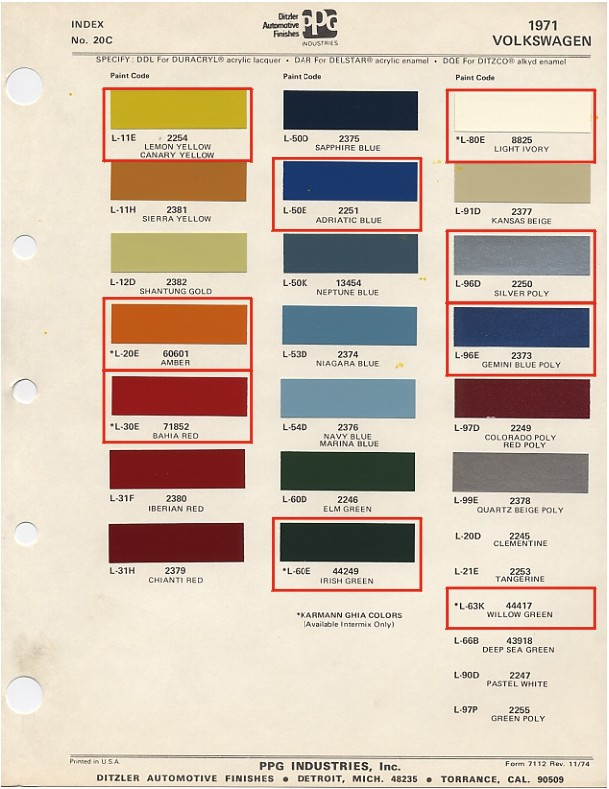 Best ideas about Maaco Paint Colors . Save or Pin Maaco Paint Colors Chart Similiar maaco paint colors Now.