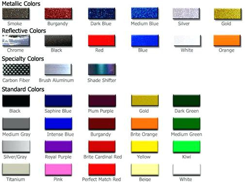 Best ideas about Maaco Paint Colors . Save or Pin Paint Colors For Maaco Lagalaxyteamshop Now.