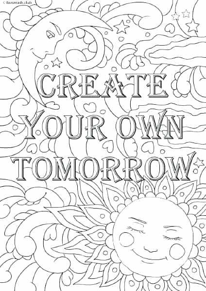 Best ideas about Make Coloring Book Pages . Save or Pin create your own coloring page Coloring Page Now.