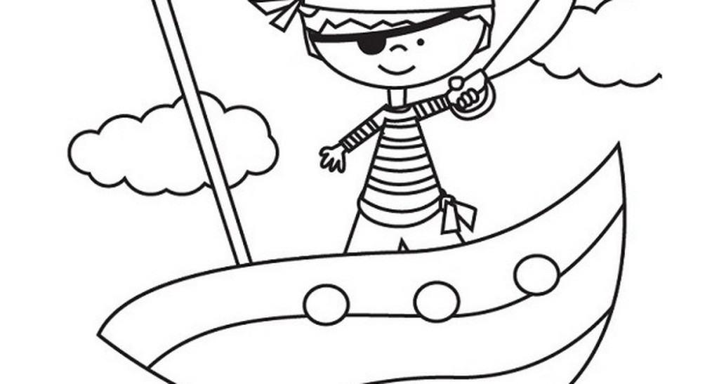 Best ideas about Make Coloring Book Pages . Save or Pin Create Your Name Coloring Pages Now.