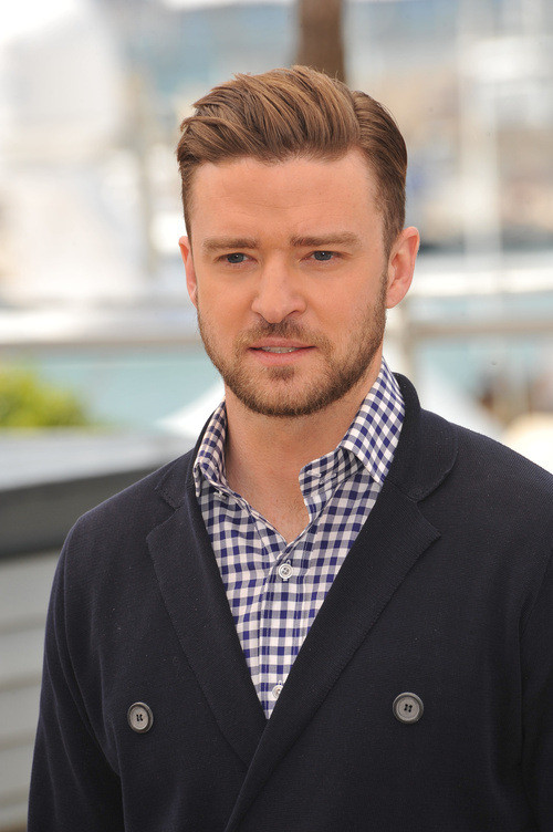 Best ideas about Men Undercut Hairstyle . Save or Pin Top 50 Undercut Hairstyles For Men Now.