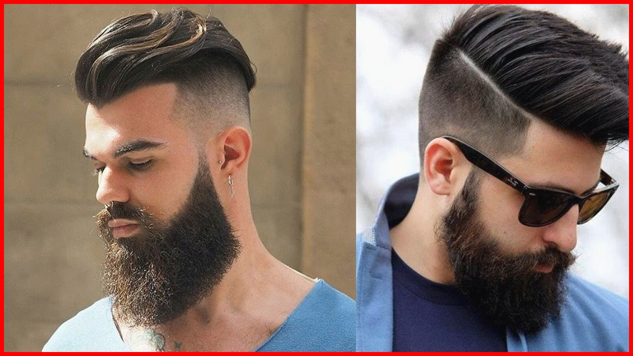 Best ideas about Men'S Undercut Hairstyles . Save or Pin Lovely Men s Clean Cut Hairstyles Image Mens Hairstyles Now.