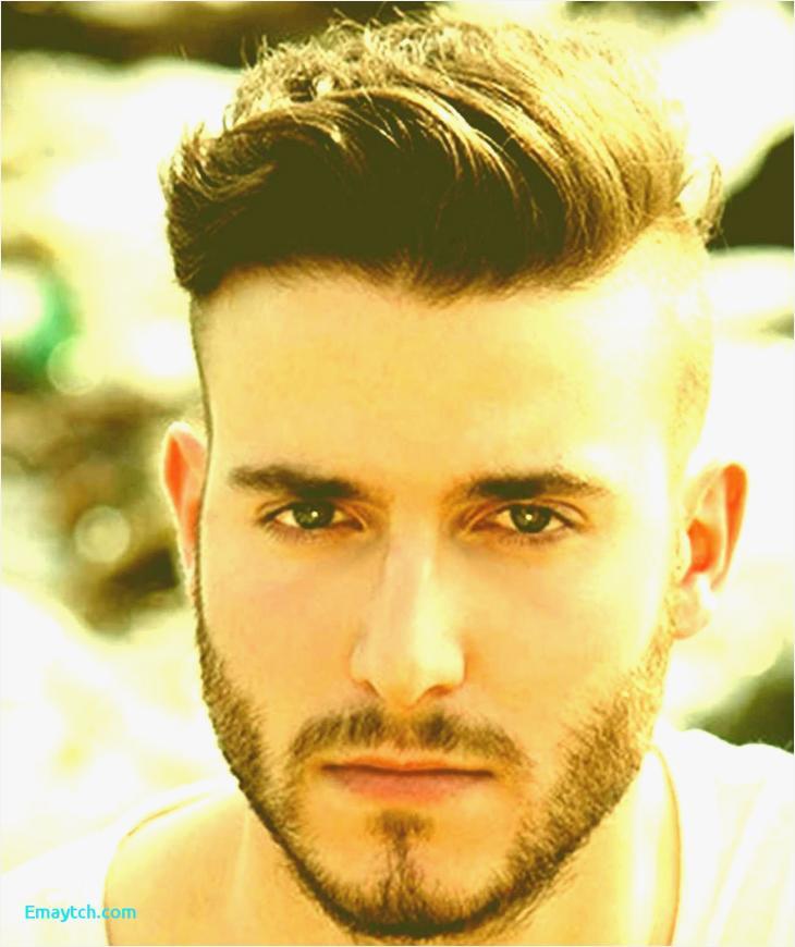 Best ideas about Men'S Wavy Hairstyle Short . Save or Pin Unique Men s Wavy Hairstyle Short Now.