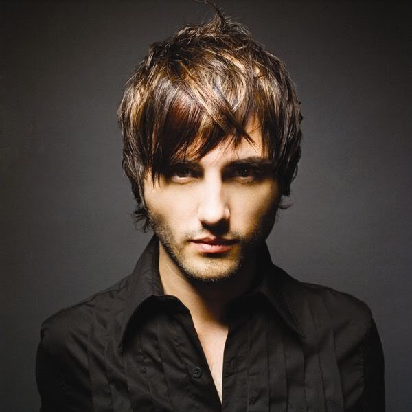 Best ideas about Mens Gothic Hairstyles . Save or Pin Male Goth Hairstyles Now.