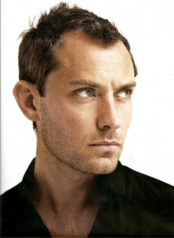 Best ideas about Mens Hairstyles For Receding Hairlines . Save or Pin Receding Hairline Haircuts Now.