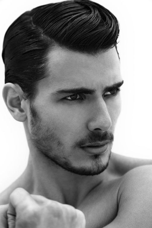 Best ideas about Mens Hairstyles Thick Hair . Save or Pin Top 48 Best Hairstyles For Men With Thick Hair Guide Now.