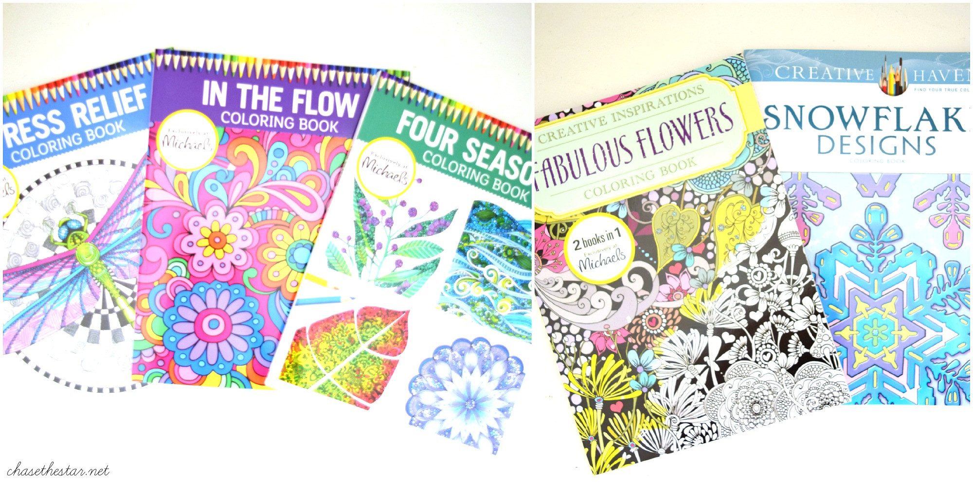 Best ideas about Michaels Adult Coloring Books . Save or Pin Colored Pencils Michaels Now.