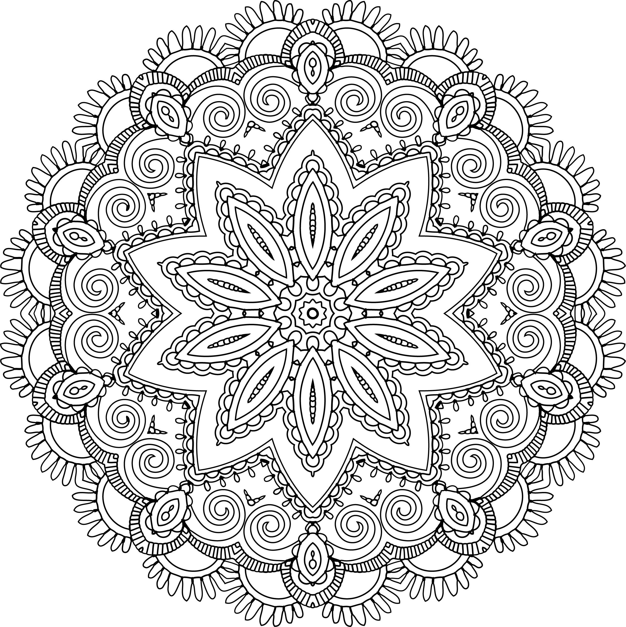 Best ideas about Michaels Adult Coloring Books . Save or Pin Adult Coloring Books Now.