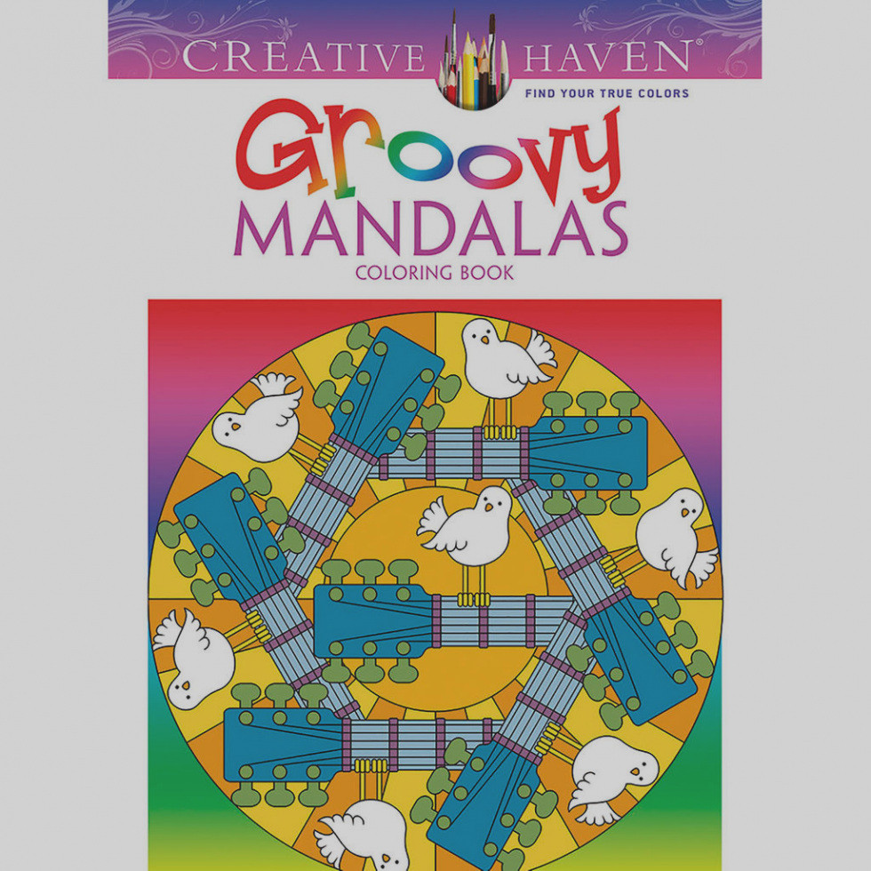 Best ideas about Michaels Adult Coloring Books . Save or Pin Michaels Coloring Books Adult Stores Shop Now Now.