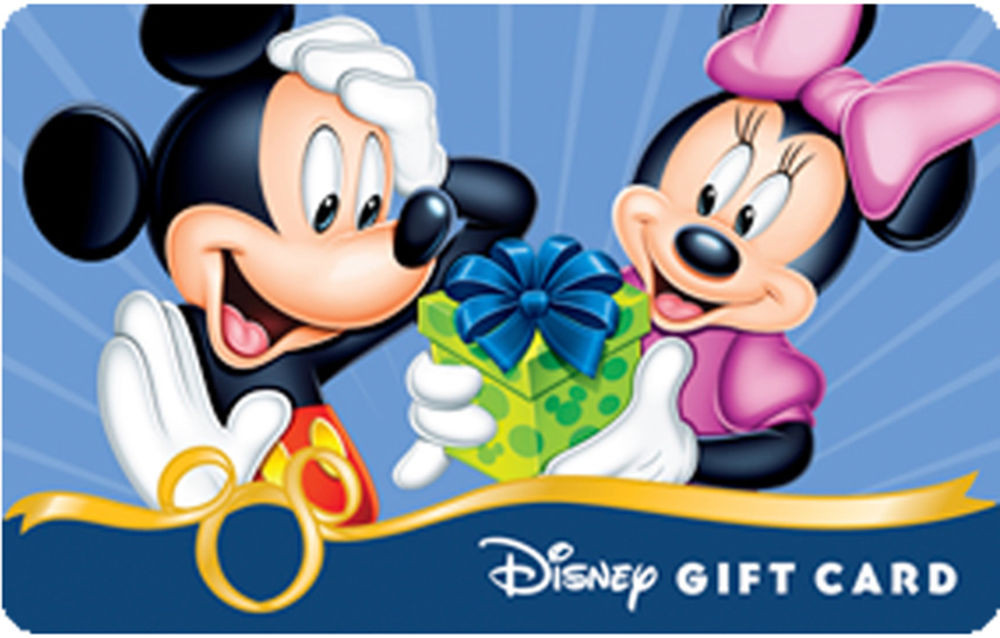 Best ideas about Mickey's Birthday Party . Save or Pin New Disney Mickey s Surprise Birthday Minnie Collectible Now.