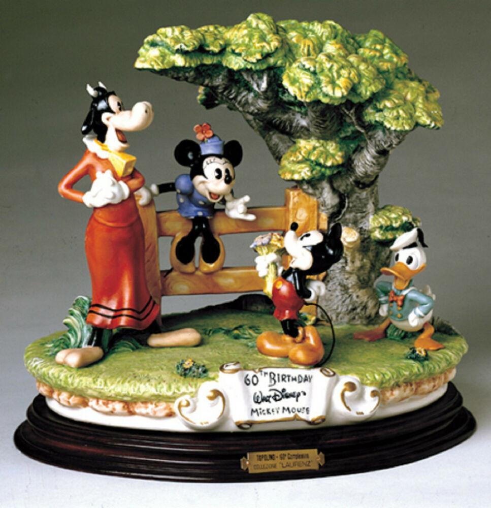 Best ideas about Mickey's Birthday Party . Save or Pin Laurenz Disney Mickey s Sixtieth Birthday Enzo Arzenton Now.
