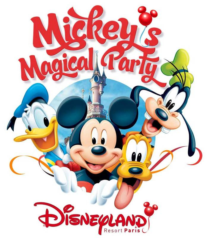 Best ideas about Mickey's Birthday Party . Save or Pin Mickey s Magical Party DisneyWiki Now.