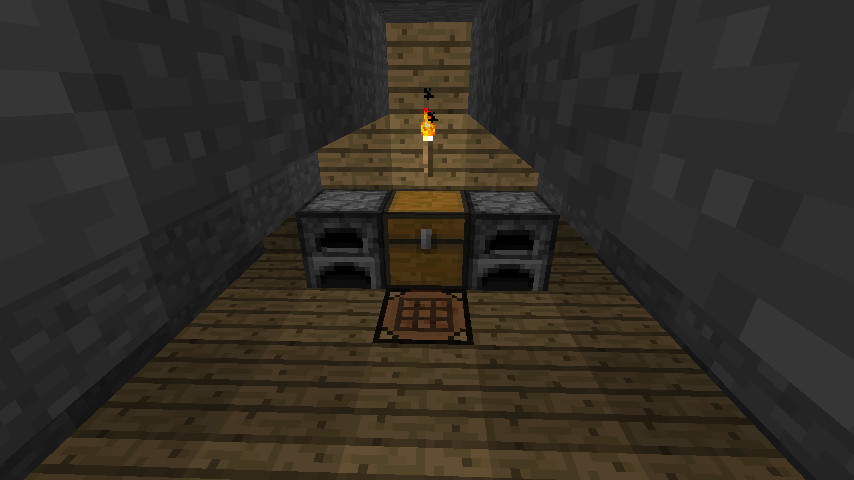 Best ideas about Minecraft Basement Ideas . Save or Pin Couple of House Designs Screenshots Show Your Now.