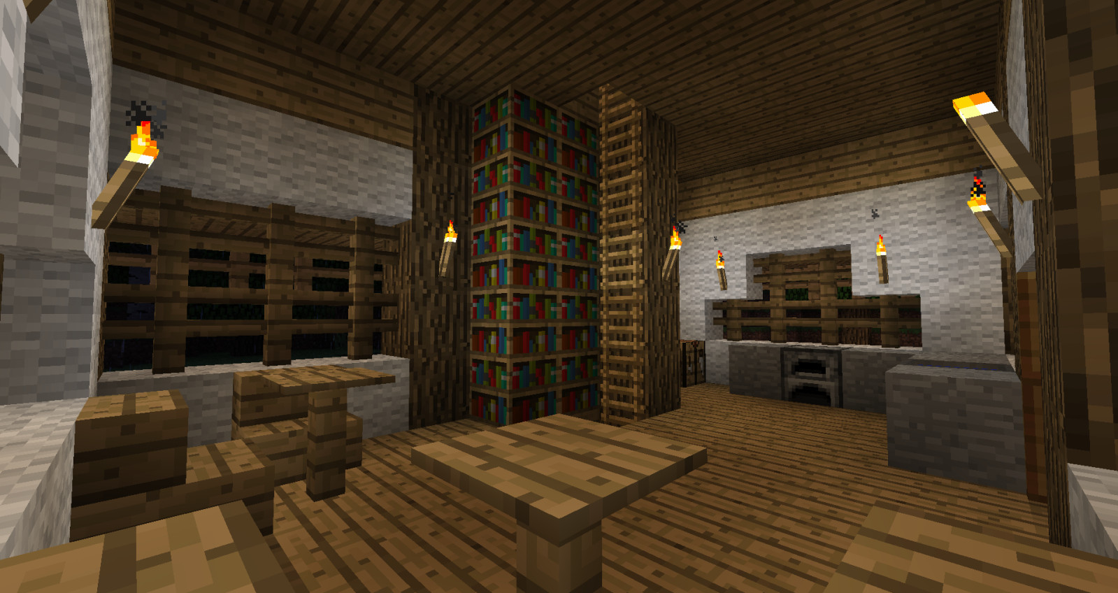 Best ideas about Minecraft Basement Ideas . Save or Pin Asian Farm & Watchtower Screenshots Show Your Creation Now.