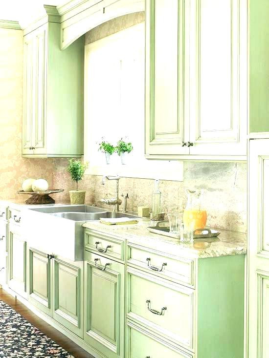 Best ideas about Mint Green Kitchen Decor . Save or Pin Mint Green Kitchen Decor Green Kitchen Decor Mint Green Now.