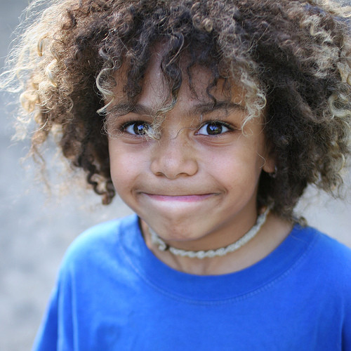 Best ideas about Mixed Boys Haircuts . Save or Pin Hairstyle suggestions for little boys BabyCenter Now.