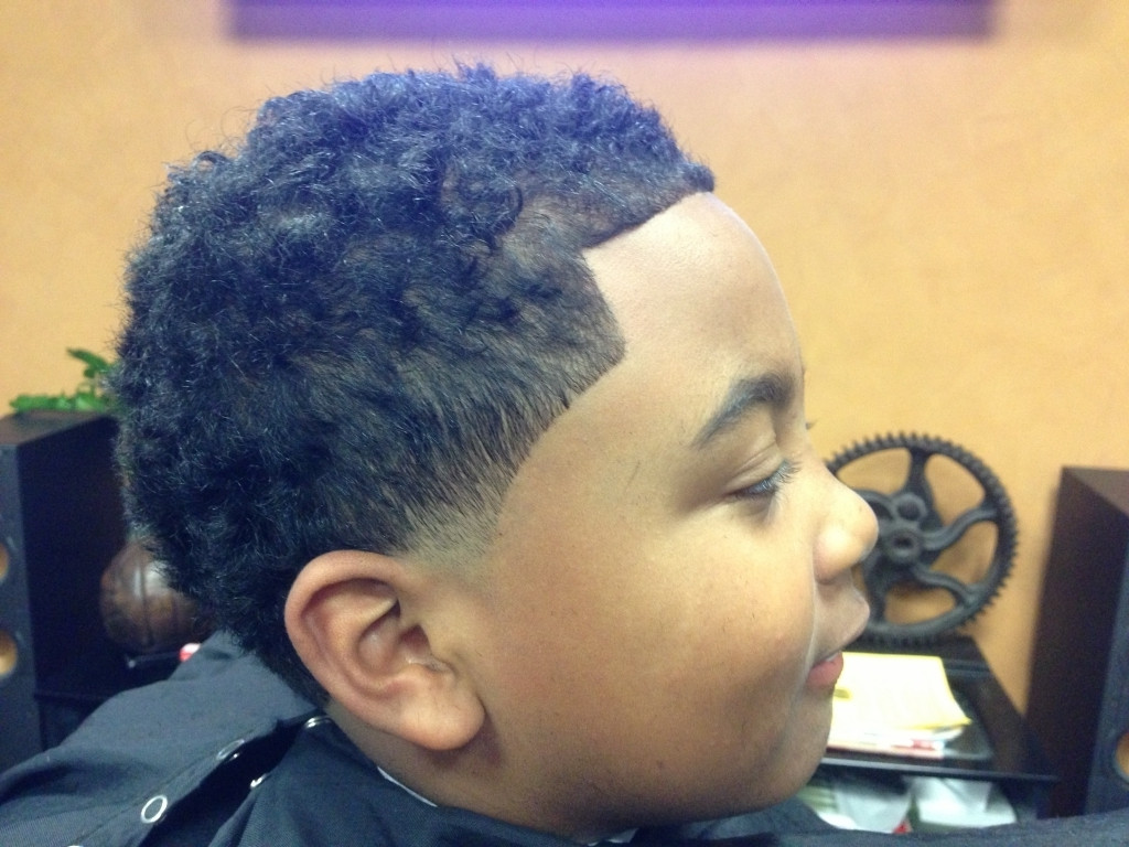 Best ideas about Mixed Boys Haircuts . Save or Pin Hairstyles For Mixed Boys Now.