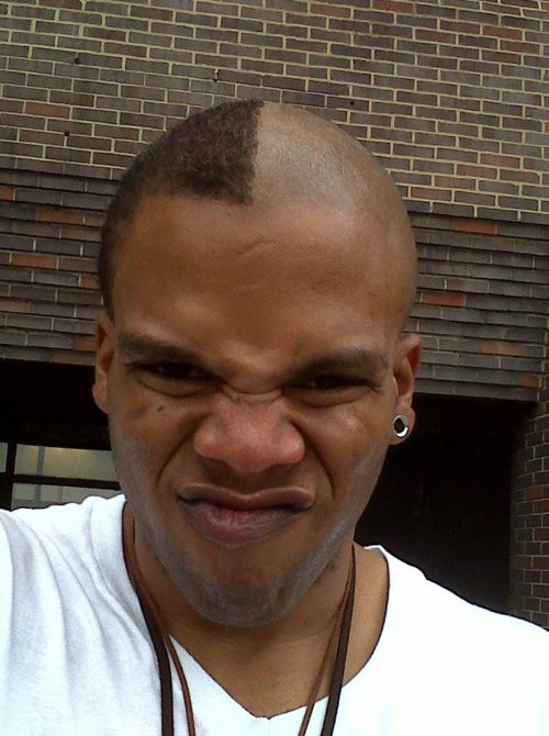 Best ideas about Mixed Boys Haircuts . Save or Pin Mixed Boys Hairstyles Fashion Hair Style Now.