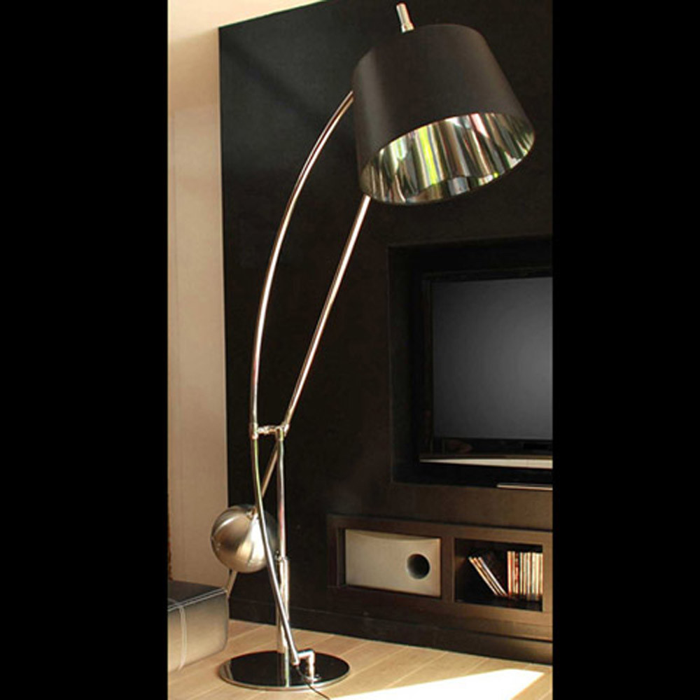 Best ideas about Modern Desk Lamp . Save or Pin How to Mount Modern Desk Lamp Now.