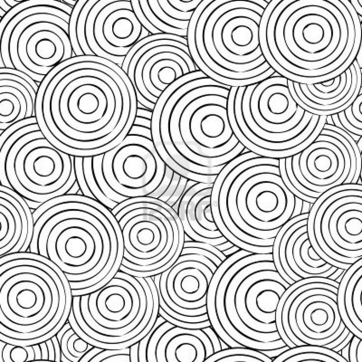 Best ideas about Mosaic Printable Coloring Pages . Save or Pin Adult Printable Mosaic Coloring Pages Coloring Tone Now.