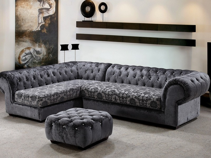 Best ideas about Most Comfortable Sectional Sofa . Save or Pin Most fortable Sectional Sofa Deep Seated Sectional Now.