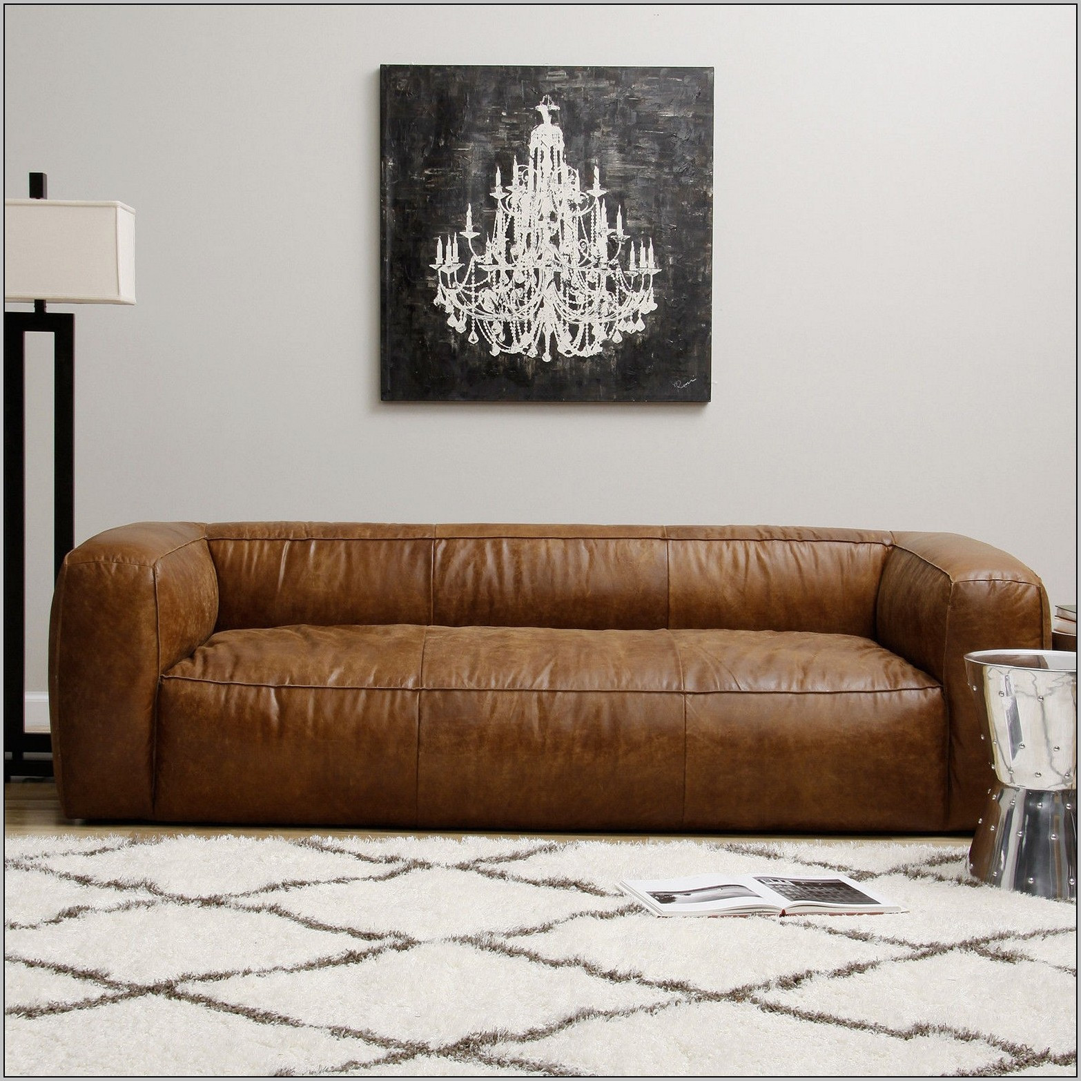 Best ideas about Most Comfortable Sectional Sofa . Save or Pin Most fortable Sectional Sofa Ever Sofas Home Now.