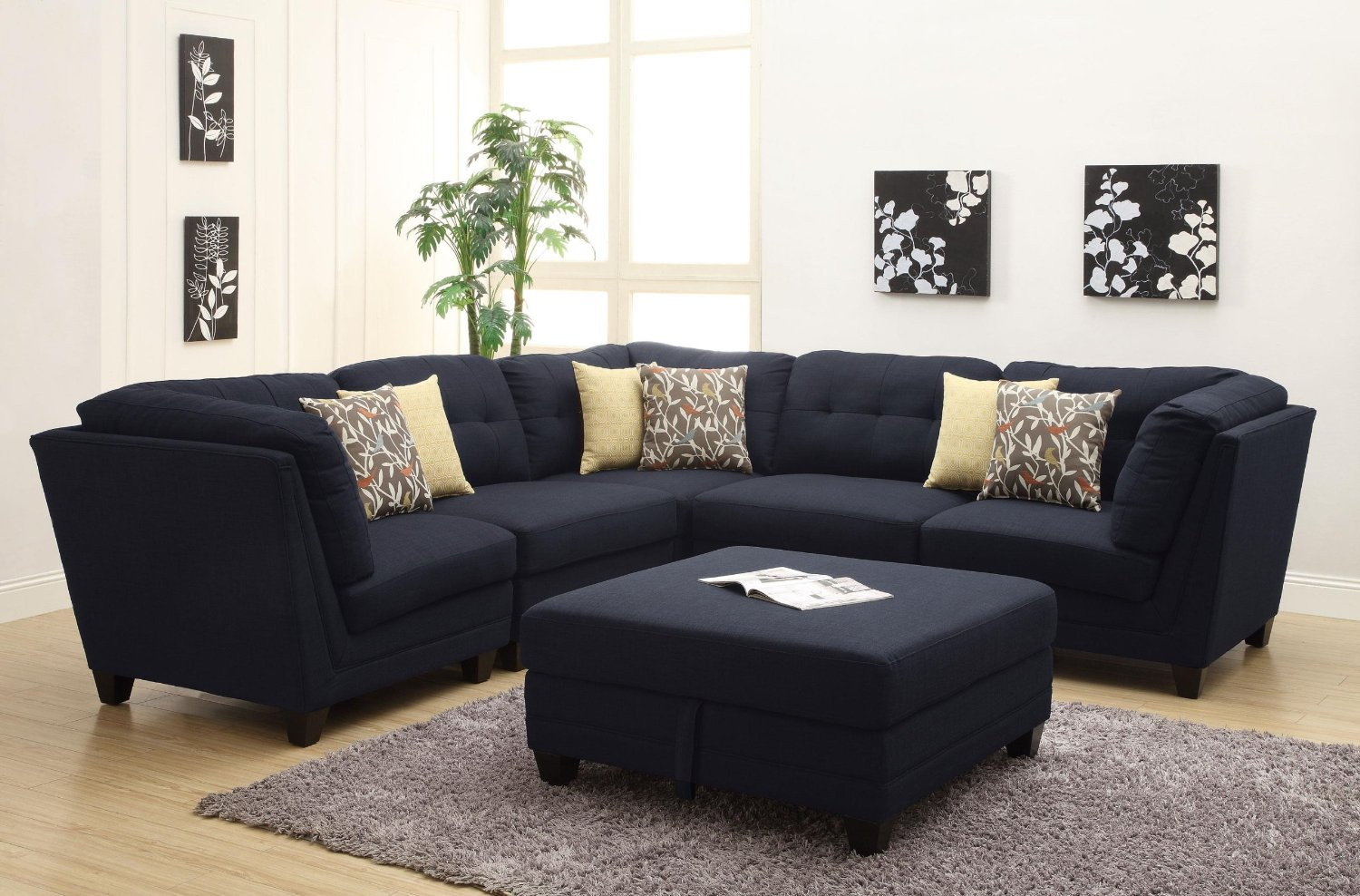 Best ideas about Most Comfortable Sectional Sofa . Save or Pin Most fortable Sectional Sofa Most fortable Sectional Now.
