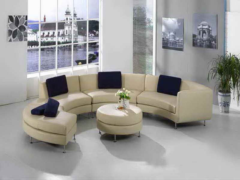 Best ideas about Most Comfortable Sectional Sofa . Save or Pin Furniture Most fortable Sectional Furniture Modular Now.