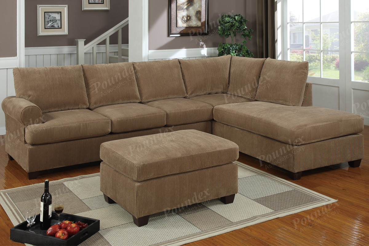Best ideas about Most Comfortable Sectional Sofa . Save or Pin Most fortable Sectional Sofa With Chaise Most Now.