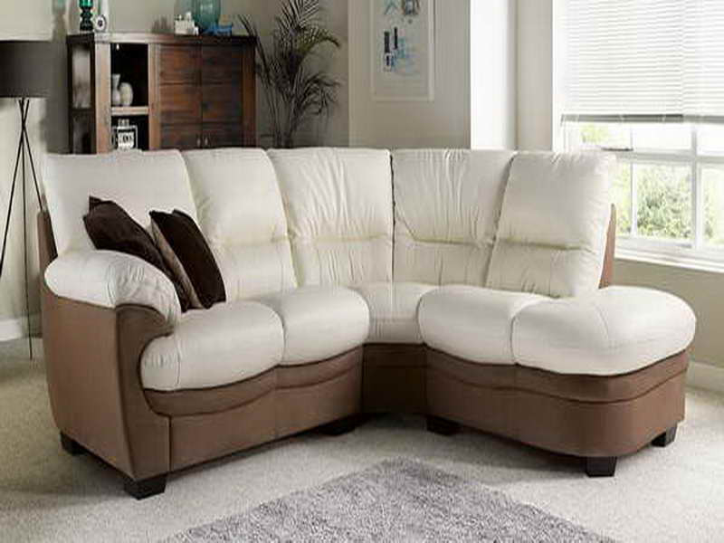 Best ideas about Most Comfortable Sectional Sofa . Save or Pin Furniture Most fortable Sectional Furniture Sectional Now.