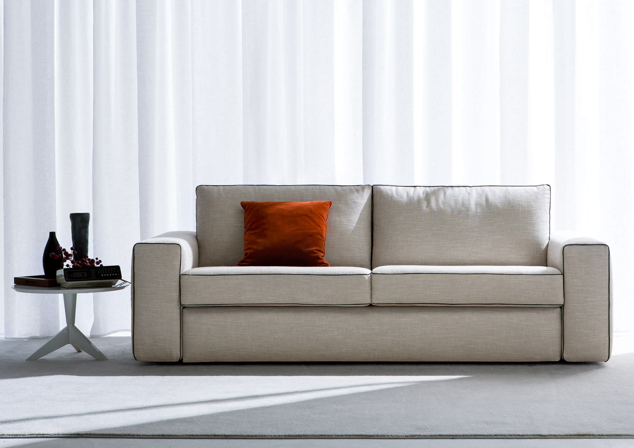 Best ideas about Most Comfortable Sectional Sofa . Save or Pin Most fortable Sofa Now.