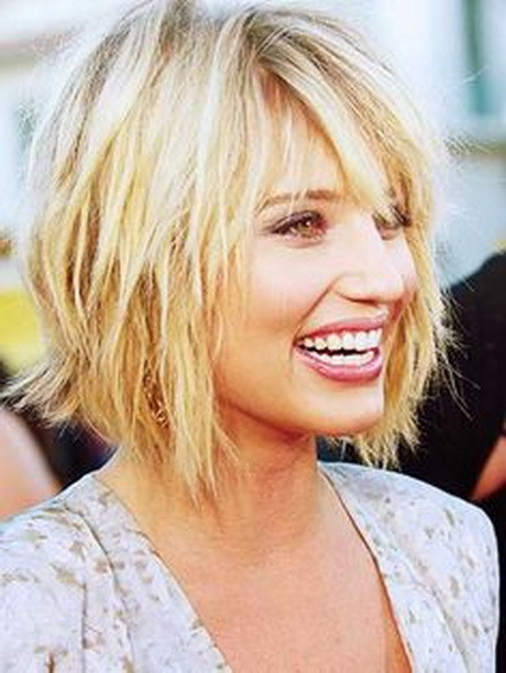 Best ideas about Most Popular Haircuts . Save or Pin Most popular hairstyles 2014 Now.