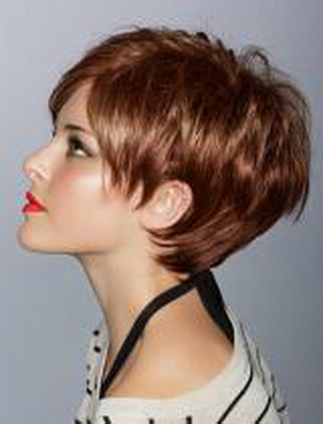 Best ideas about Most Popular Haircuts . Save or Pin Most popular short haircuts Now.