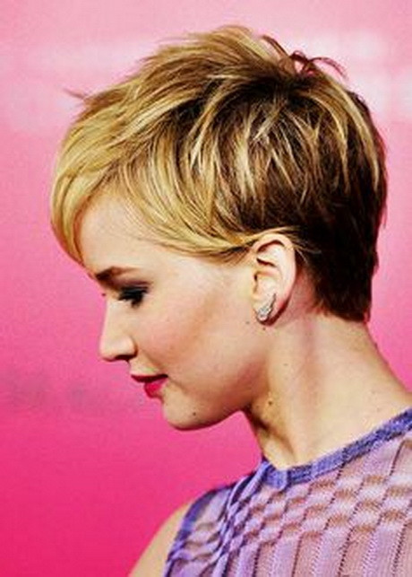 Best ideas about Most Popular Haircuts . Save or Pin Most popular short hairstyles for 2014 Now.