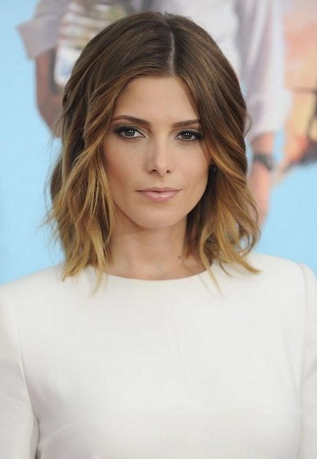 Best ideas about Most Popular Haircuts . Save or Pin Most popular short haircuts for women 2016 Now.