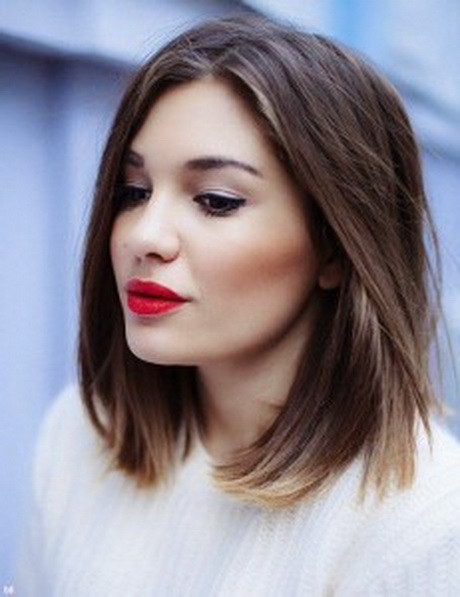 Best ideas about Most Popular Haircuts . Save or Pin Most popular short hairstyles for 2015 Now.