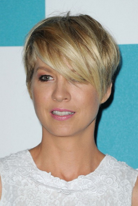 Best ideas about Most Popular Haircuts . Save or Pin Most popular short hairstyles for 2016 Now.