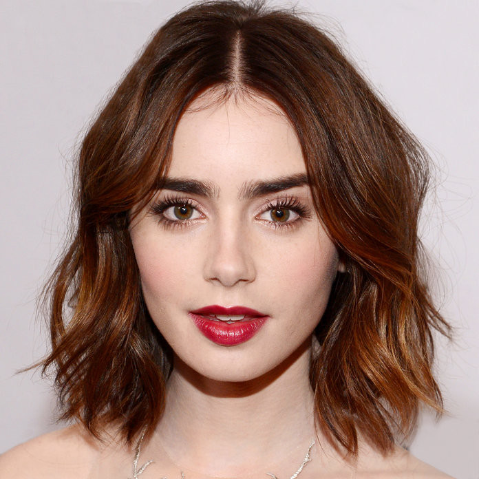Best ideas about Most Popular Haircuts . Save or Pin The Most Popular Celebrity Haircut Now.