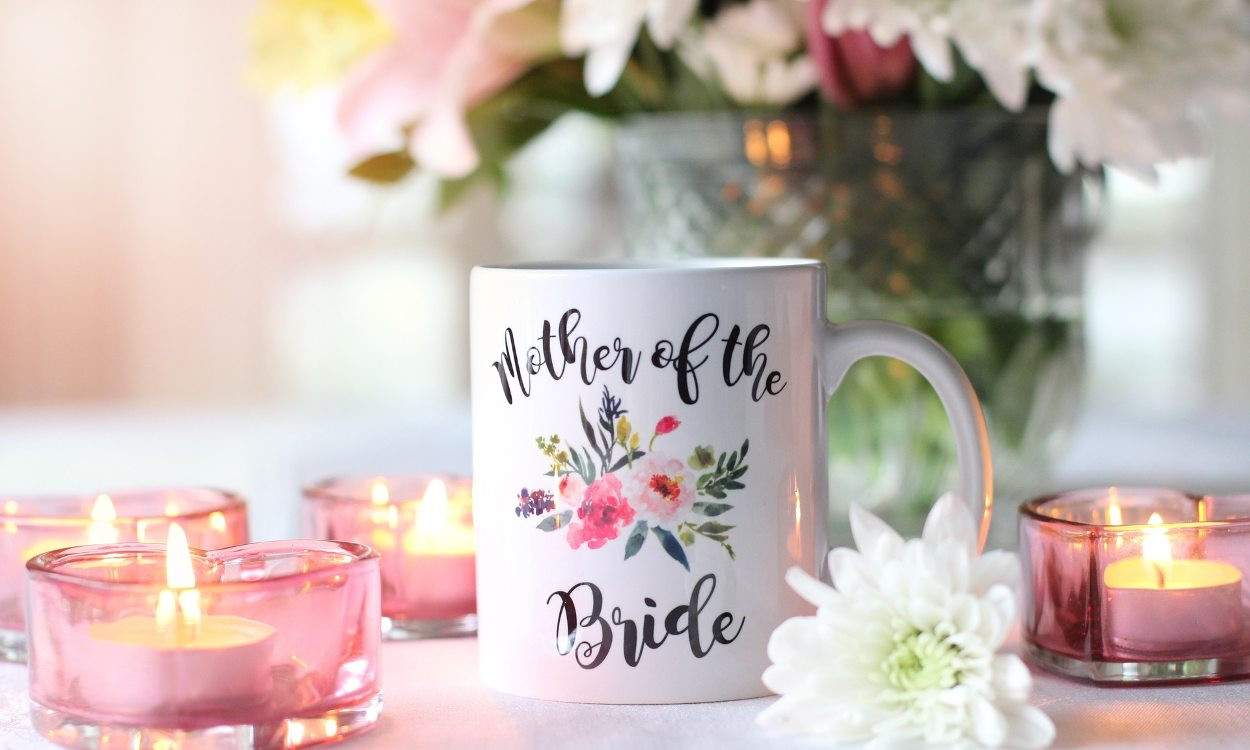 Best ideas about Mother Of Bride Gift Ideas . Save or Pin 4 Awesome Mother of the Bride Gift Ideas Overstock Now.