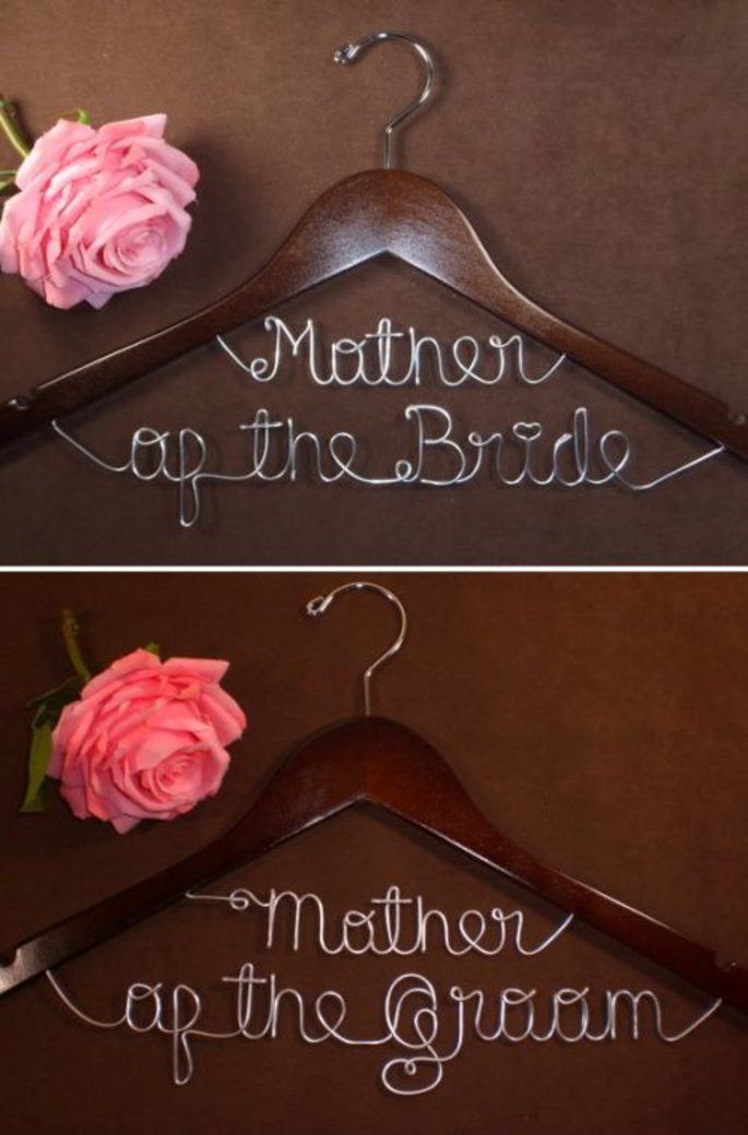 Best ideas about Mother Of Bride Gift Ideas . Save or Pin Mother of the Bride & Groom Wedding Gift Ideas Inspired by Now.