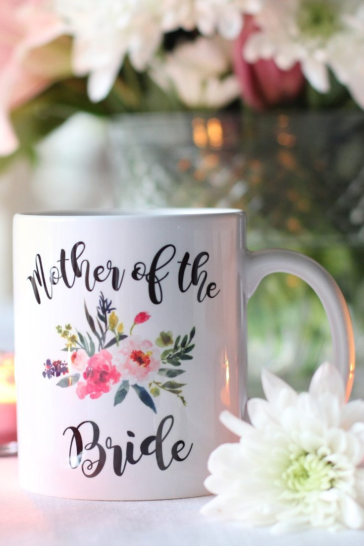 Best ideas about Mother Of Bride Gift Ideas . Save or Pin Thoughtful Gifts for the Mother of the Bride Overstock Now.