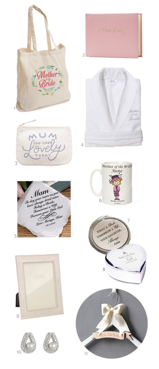 Best ideas about Mother Of Bride Gift Ideas . Save or Pin Gorgeous Mother of the Bride Gift Ideas Now.