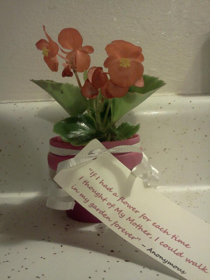 Best ideas about Mother'S Day Gift Ideas For Church . Save or Pin 62 best Church Decoration Ideas images on Pinterest Now.