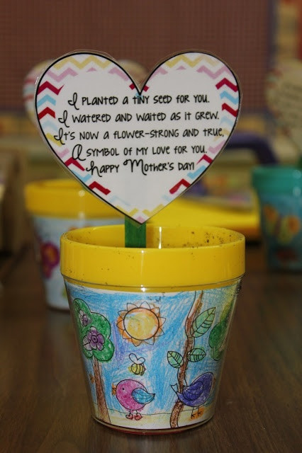 Best ideas about Mother'S Day Gift Ideas For Church . Save or Pin Just Reed er s day ideas I m thinking a mustard Now.