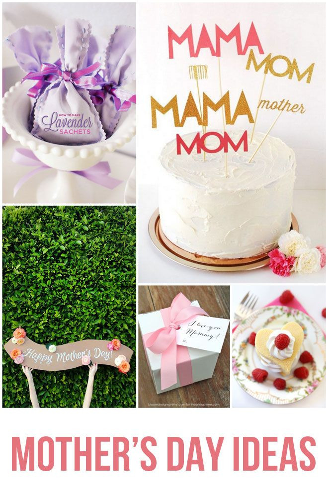 Best ideas about Mother'S Day Gift Ideas For Church Ladies . Save or Pin 17 Best images about La s Tea 2015 on Pinterest Now.