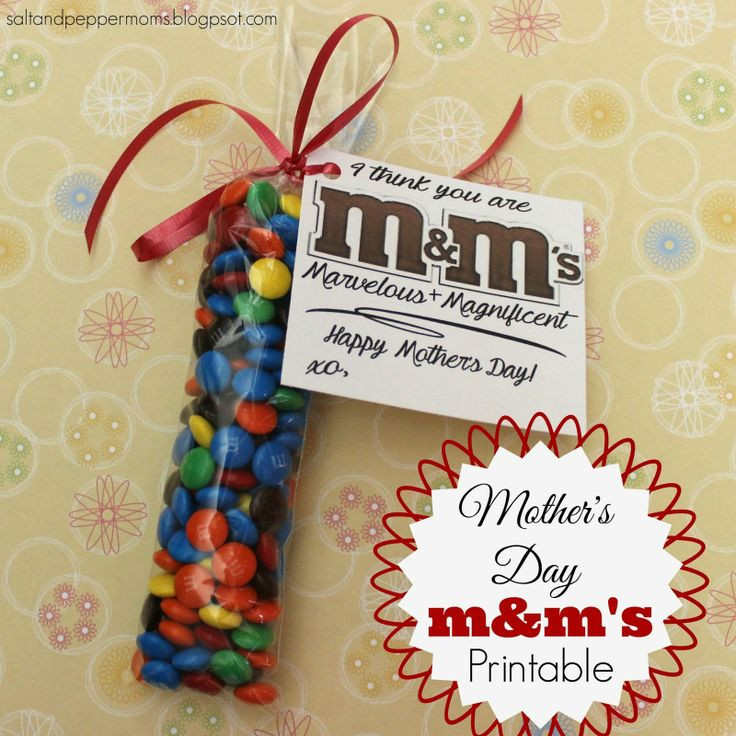 Best ideas about Mother'S Day Gift Ideas For Church Ladies . Save or Pin 22 best images about Mother s Day at The Chapel on Now.